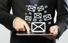 Business E mail  Lists