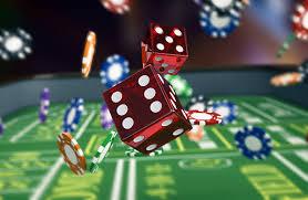 Casino Gamblers Mailing List